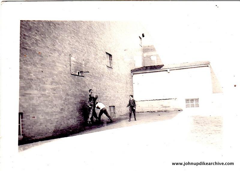 JU Hoops